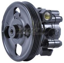 BBB Industries 712-0171 Remanufactured Power Steering Pump W/O Reservoir