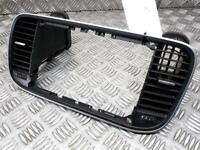 Volkswagen Beetle Sport TDi 2012 To 2016 Dash Board Facia Vent Centre +WARRANTY