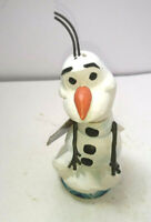 Disney Traditions Jim Shore Frozen Silly Snowman OLAF  Figurine 4039083