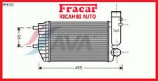 RADIATORE INTERCOOLER DUCATO AVA PE4183