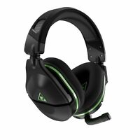 Turtle Beach Stealth 600 Gen 2 Wireless Headset for Xbox One & Xbox Serie...