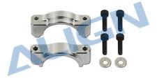 Conjunto De Cinturón De Estabilizador 500X H50T011XXT