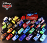 Cars Kids Toys Vehicles Diecast Cartoon Movie Lightning McQueen Novelty Gift New