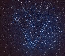 THE DEVIL WEARS PRADA - SPACE E.P.: CD ALBUM (August 21st 2015)