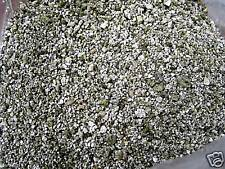 VERMICULITE, 1 POUND BAG, SOIL AMENDMENT, SEED STARTER