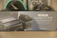 Kohler Lawnmower Engines