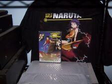 Urusei Yatsura - OVA 1 - Inaba The Dreamweaver - BRAND NEW - Anime DVD - 2005