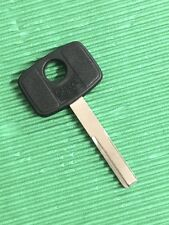 Key Blank To Suit Holden Commodore -VN VP VR VS VT VX VY VZ -FREE POST IN AUST