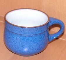 Friesland Melitta Ammerland Ceracron Kaffeetasse Tasse Obere