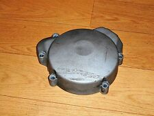 APRILIA RS125 RS 125 (ROTAX 122) OEM LEFT ENGINE GENERATOR COVER 2008/2009/2010