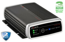 Projecta IDC25 Battery Charger