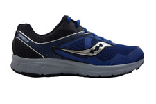 New Saucony Men's Cohesion 10 Running Shoes
