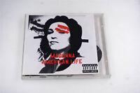 MADONNA - American Life 093624843924 CD A5412