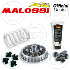 MALOSSI 5114260 VARIATORE MULTIVAR 2000 PIAGGIO BEVERLY TOURER 400 ie 4T LC