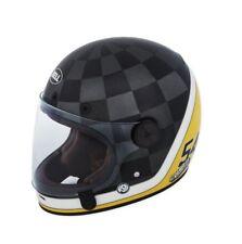 Ducati Scrambler Bullitt Check Ace Helmet 981040083 SMALL
