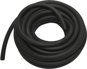 HVAC Heater Hose Continental Elite 65004