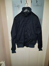 BEN SHERMAN INSULATED PADDED WATERPROOF BOMBER JACKET SIZE S