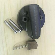 RSLO remote speed lock out Parts set for SR suntour XCM/XCR/RAIDON/EPICON fork