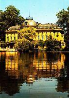 Ludwigsburg , Schloß Monrepos , Ansichtskarte