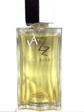 Jazz Prestige Men Yves Saint Laurent After Shave Splash 3.3 oz - Rare