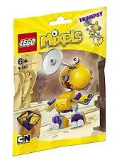 LEGO Mixels 41562 - trumpsy Nuevo Caja orig. +