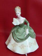Royal Doulton Soiree Figurine - HN 2312