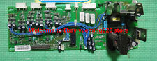 Ship dhl ,Vacon PC00002-H CM270295 drive board