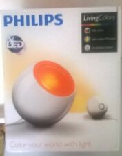 LAMPADA MINI PHILIPSCOLORS LED 256 COLORI