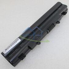 Battery for ACER Aspire E14 E15 31CR17/65-2 AL14A32 KT.00603.008 E5-571 E5-572