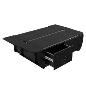 Front Runner Drawer System For Toyota Prado 120 Drawer Kit