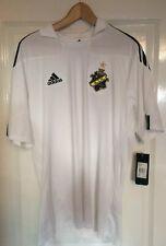 More details for bnwt aik stockholm football shirt adult large