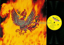 LP--GRAND FUNK PHOENIX // FOC // USA  SMAS 11099