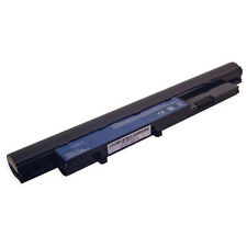 Batterie pour ordinateur portable Acer Aspire 4810TG-943G32MN - Sté Française