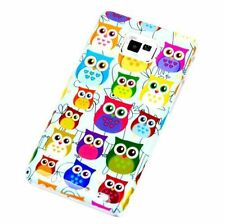 Cover e custodie multicolore semplice per iPhone 4s