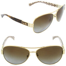 d9ead3dce93 Coach Polarized Sunglasses for Women