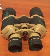 30 x 50 Night Vision Binoculars