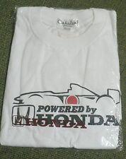 HONDA POWERED by HONDA  T Shirt For Kids  ONWARD
