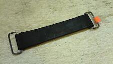 1976 Honda CB750 CB 750 Four K1 K2 K3 H837' rubber battery strap holder