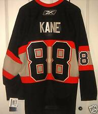 Chicago Blackhawks Winter Classic Jersey 09 L Kane