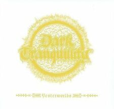 Yesterworlds: The Early Demos [Digipak] by Dark Tranquillity (CD, Jun-2009, Cent