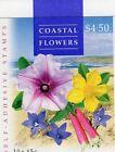 1999 AUSTRALIAN COASTAL FLOWERS (1 KOALA) STAMP BOOKLET 10 x 45c STAMPS MUH
