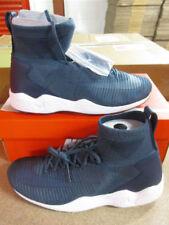 Scarpe da ginnastica da uomo blu Nike Zoom