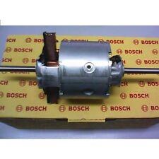 BOSCH 0130111130 DC Interior Blower Fan MOTOR NEW