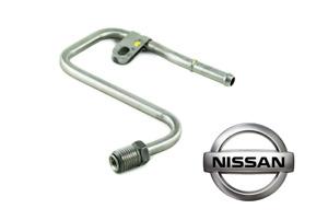 Original Nissan Qashqai J10 Tube Assy-Press