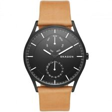 Skagen SKW6265 Men's Watch Brand New With Gift Box