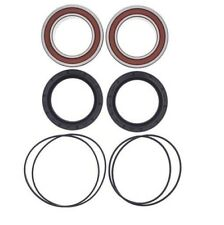 KIT CUSCINETTI RUOTA POSTERIORE REAR WHEEL BEARING YAMAHA YFM700R RAPTOR 2013-17