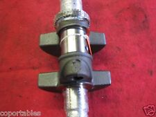 USED Briggs Crankshaft, Part # is 796721