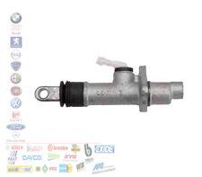 19,05mm FRIZIONE PER ALFA ROMEO 75//90//ALFETTA//ALFETTA GT CILINDRO donatori