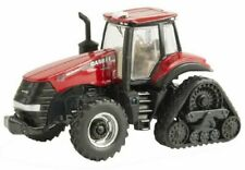 ERTL 1:64 CASE IH *MAGNUM* Model 380 CVT Row Track Tractor NEW IN PACKAGE