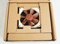 NEW Noctua NH-U9DXi4 LGA2011 LGA1356 LGA1366 Thermal CPU Air Cooler